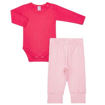 CS591-322_A-roupa-bebe-menina-body-longo-calca-suedine-mini---kids