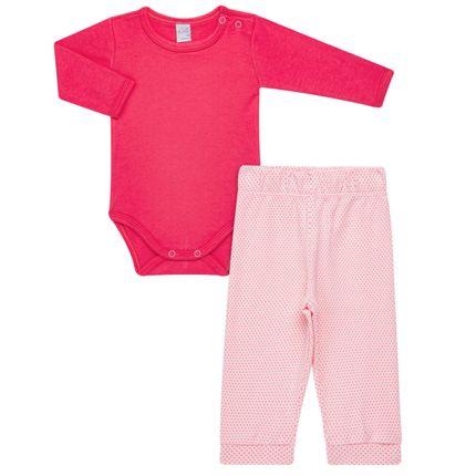 CS591-322_M_A-roupa-bebe-menina-body-longo-calca-suedine-mini---kids