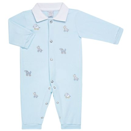 2109471-165_M_A-bebe-menino-macacao-baby-classic