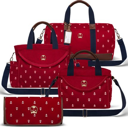 MN-BAN-FTQN-TCN9042-MalaBolsas-Frasqueiras-Classic-for-Baby-Bags-1