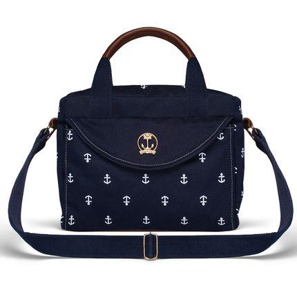 FTQN9043-MalaBolsas-Frasqueiras---Classic-For-Baby-Bags-1