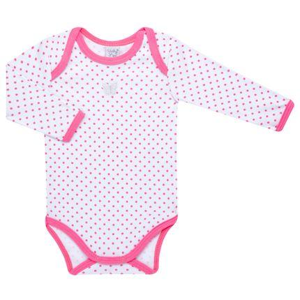 2044091-305_A-roupa-bebe-menina-body-longo-suedine-vicky-lipe