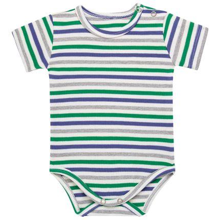 BSM451-319_A-roupa-bebe-body-curto-menino-mini-e-kids