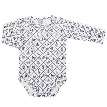 BS431-331_A-roupa-bebe-body-longo-menino-mini-e-kids