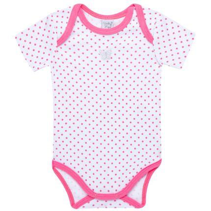 2151091-305_A-roupa-baby-menina-body-curto--fralda-vicky-lipe