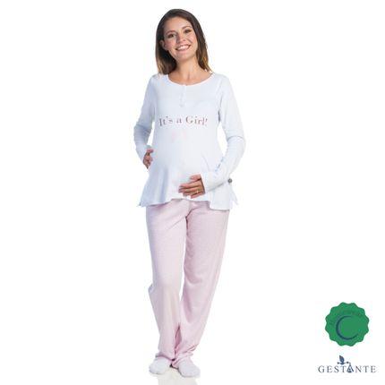 AL3094-Pijama-Gestante-Cia-do-Noite-1