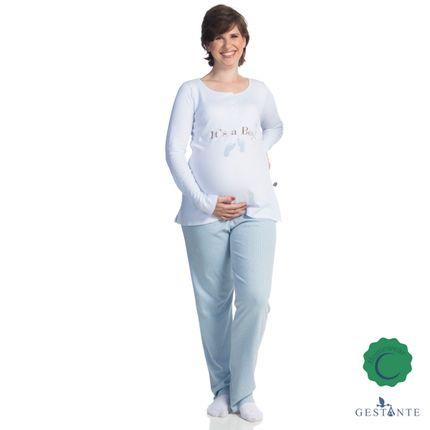 AL3095-Pijama-Gestante-Cia-do-Noite-1