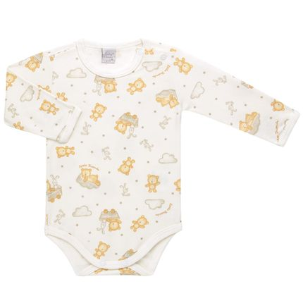 BS511-294_A-roupa-bebe-body-longo-menino-menina-baby-classic