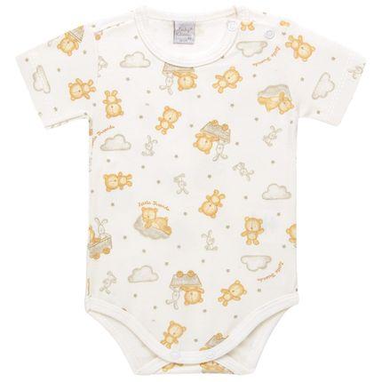 roupa-bebe-body-curto--menino-menina-baby-classic