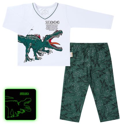 L2356_A-roupa-pijama-brilha-no-escuro-longo-menino--Cara-de-Crianca