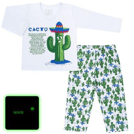 L2371_A-roupa-pijama-brilha-no-escuro-longo-menino--Cara-de-Crianca