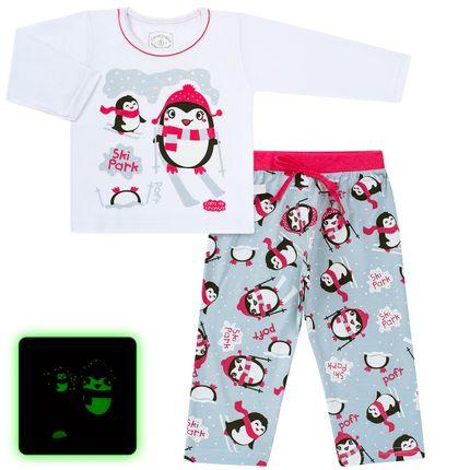 L2353_A--roupa-pijama-brilha-no-escuro-longo-menina--Cara-de-Crianca