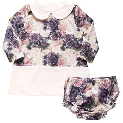 CY14726-6065-Roupa-Bebe-Baby-Menina-Conjunto-Vestido-Calcinha-Charpey-1