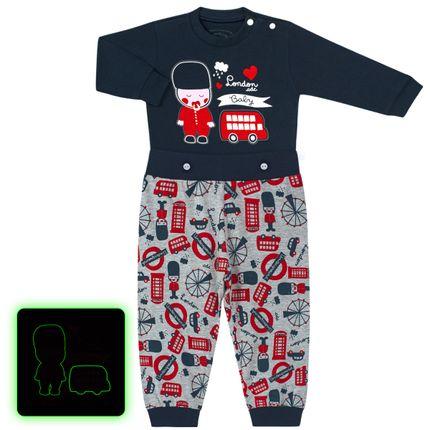 4L2335_A--Pijama-Longo-que-brilha-do-escuro-menino--Cara-de-Crianca