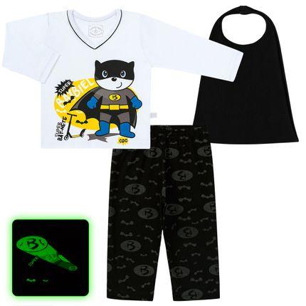 L2378_A--Pijama-Longo-que-brilha-do-escuro-menino--Cara-de-Crianca