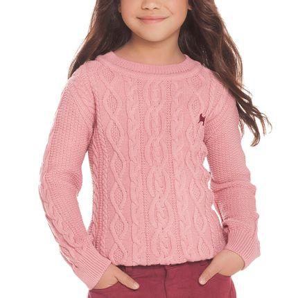 CY14755-319-Roupa-Bebe-Baby-Kids-Menina-Sueter-Charpey-1
