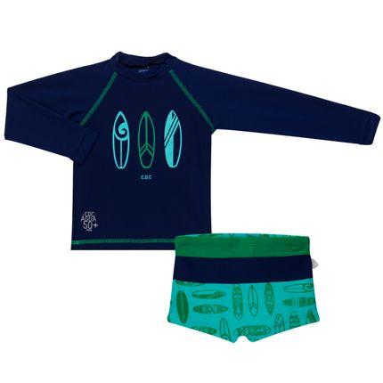 KIT-1-2573-1_A-conjunto-banho-baby-menino-camiseta-sunga-cara-de-crianca