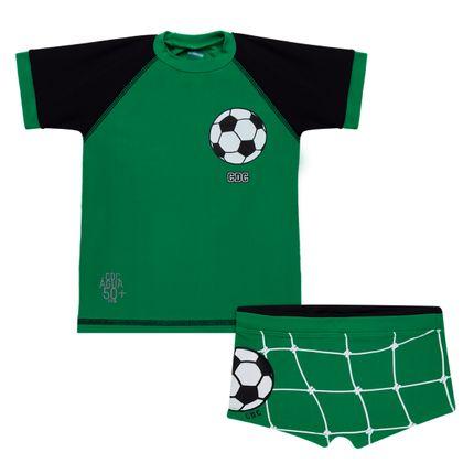 KIT-1-2529-1_A-conjunto-banho-baby-menino-camiseta-sunga-cara-de-crianca
