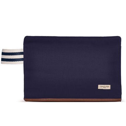 FA9043-MalaBolsas-Frasqueiras---Classic-For-Baby-Bags-1