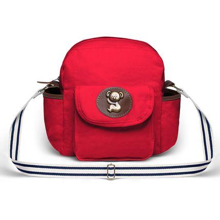 FTTA9042--MalaBolsas-Frasqueiras-Classic-For-Baby-Bags-1