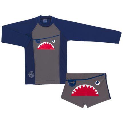 KIT-2-2571-1_A-conjunto-banho-baby-menino-camiseta-sunga-cara-de-crianca
