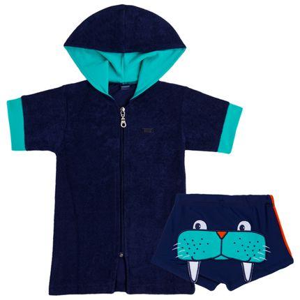 KIT-1-2532-P_A-conjunto-banho-baby-menino-camiseta-sunga-cara-de-crianca