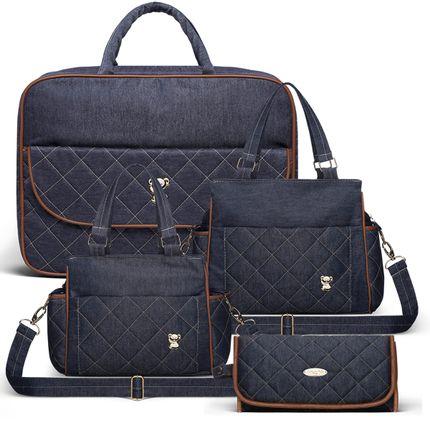 BBJ-BGMJ-FTGPJ-TCJ9050--MalaBolsas-Frasqueiras---Classic-For-Baby-Bags-1