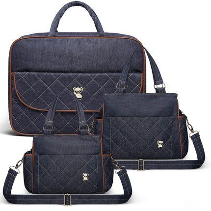 BBJ-BGMJ-FTGPJ9050--MalaBolsas-Frasqueiras---Classic-For-Baby-Bags-1