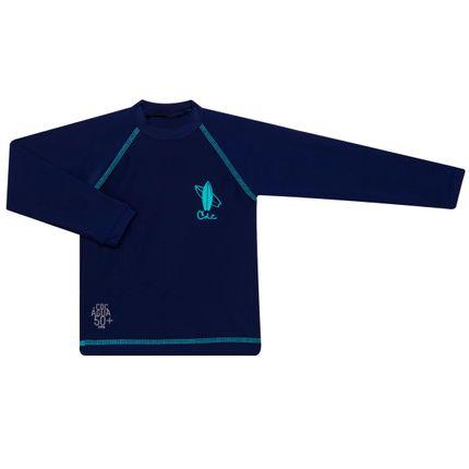CSAL2576_A-kids-menino-camiseta--cara-de-crianca