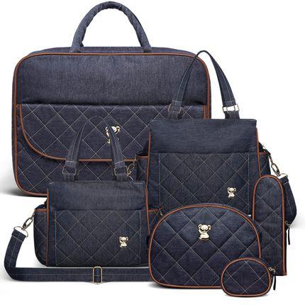 BBJ-BGMJ-FTGPJ-KAJ9050--MalaBolsas-Frasqueiras---Classic-For-Baby-Bags-1