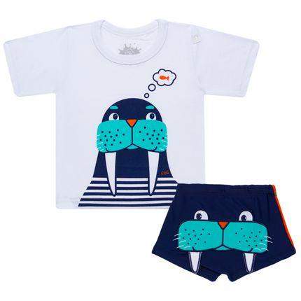 KIT-2-2532-1_A-conjunto-banho-baby-menino-camiseta-sunga-cara-de-crianca