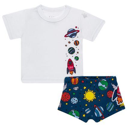 KIT-2-2578-P_A-conjunto-banho-baby-menino-camiseta-sunga-cara-de-crianca