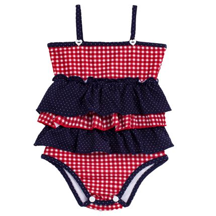 MB2580_A--moda-praia-bebe-kids-menina-biquini-cara-de-crianca