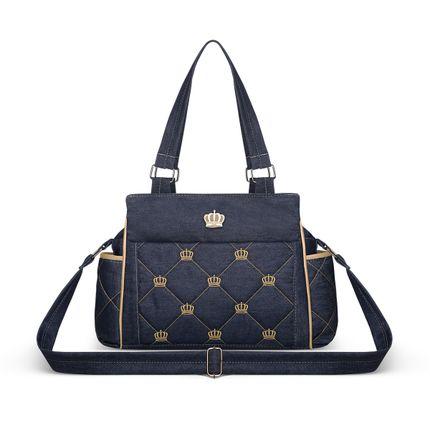FTEJQ9046-MalaBolsas-Frasqueiras---Classic-For-Baby-Bags-1