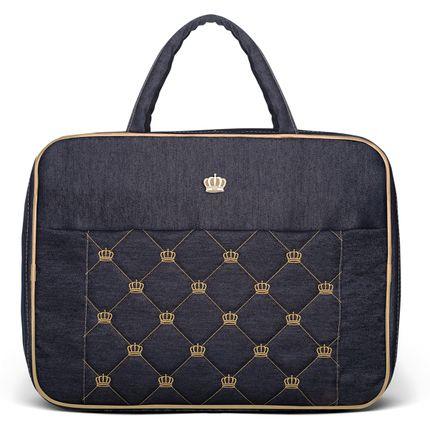 MVJQ9046-MalaBolsas-Frasqueiras---Classic-For-Baby-Bags-1