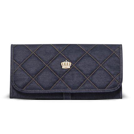 TJQ9046-MalaBolsas-Frasqueiras---Classic-For-Baby-Bags-1