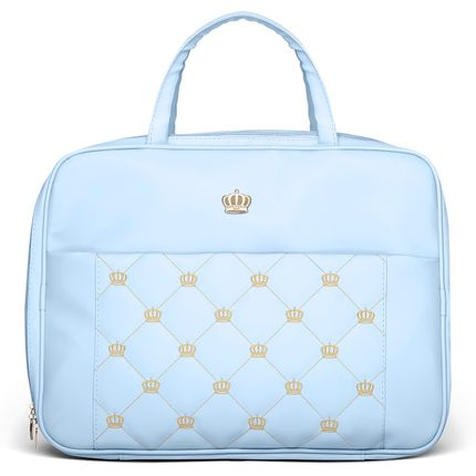 MVQ9023-MalaBolsas-Frasqueiras---Classic-For-Baby-Bags-1