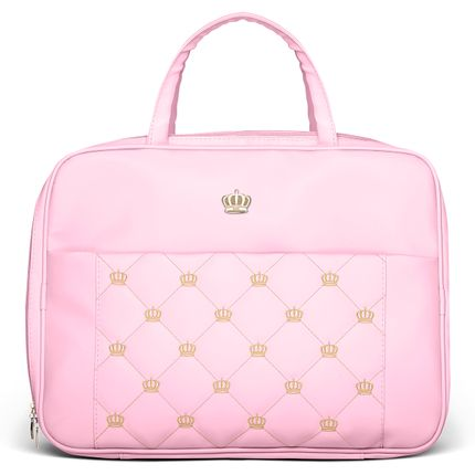 MVQ9024-MalaBolsas-Frasqueiras---Classic-For-Baby-Bags-1
