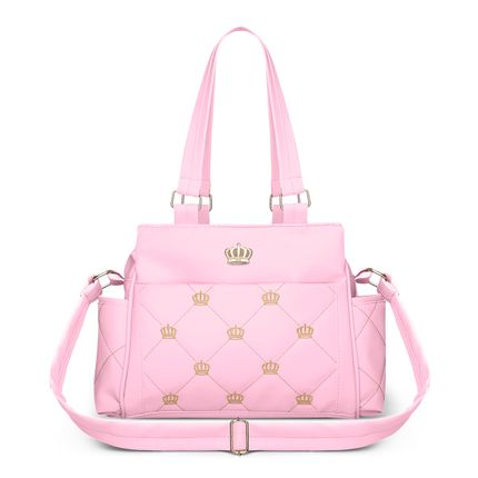FTEQ9023-MalaBolsas-Frasqueiras---Classic-For-Baby-Bags-1