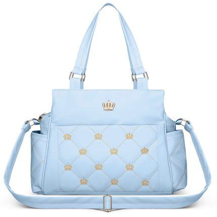 BEQ9023-MalaBolsas-Frasqueiras---Classic-For-Baby-Bags-1
