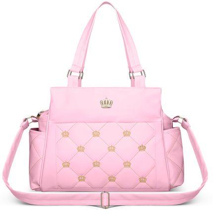 BEQ9024-MalaBolsas-Frasqueiras---Classic-For-Baby-Bags-1