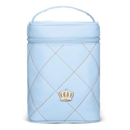 FTFQ9023-MalaBolsas-Frasqueiras---Classic-For-Baby-Bags-1