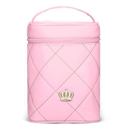 FTFQ9023-MalaBolsas-Frasqueiras---Classic-For-Baby-Bags-2