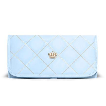 TQ9023-MalaBolsas-Frasqueiras---Classic-For-Baby-Bags-1