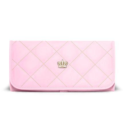 TQ9023-MalaBolsas-Frasqueiras---Classic-For-Baby-Bags-2
