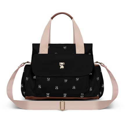 FTLSK9045-MalaBolsas-Frasqueiras---Classic-For-Baby-Bags-1