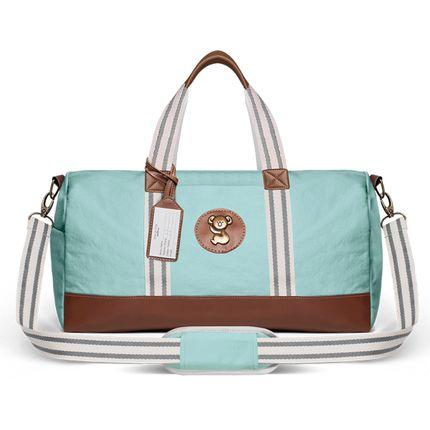MA9023-B-MalaBolsas-Frasqueiras---Classic-For-Baby-Bags-1