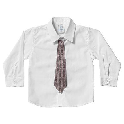 SZ1145-baby-menino-camisa-gravata-sylvaz