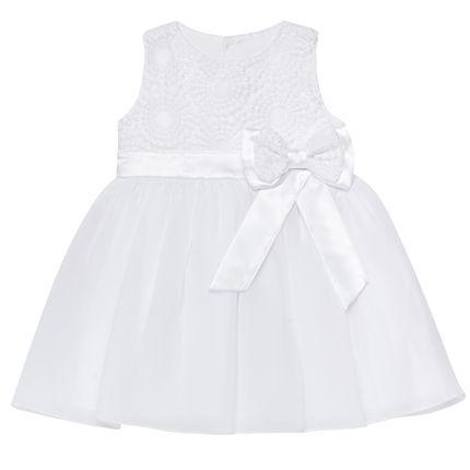 SZ1064_A-baby-menina-vestido-batizado-sylvaz