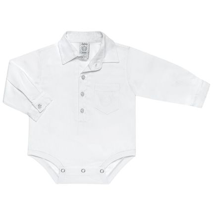 SZ369_A-baby-menino-body-camisa-batizado-sylvaz